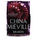 Kraken ~ China Mi�ville