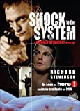 Shock to the System: A Donald Strachey Mystery (Donald Strachey Mysteries)