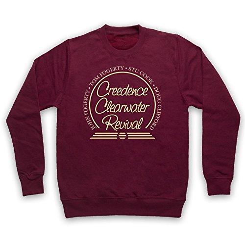 inspired-by-creedence-clearwater-revival-ccr-circle-logo-unofficial-adults-sweatshirt-burgundy-large