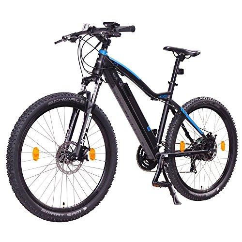 r g fs von rotwild downhill bike mit kletterkraft. Black Bedroom Furniture Sets. Home Design Ideas