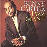 Jazz Giant (Remastered)