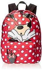 Disney WDBK0041 Backpack