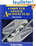 Computer System Architecture: Interna...