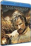 echange, troc Capitaine Alatriste [Blu-ray]