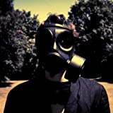 Insurgentes -Ltd- by Steven Wilson