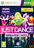 Just Dance Greatest Hits (Kinect)