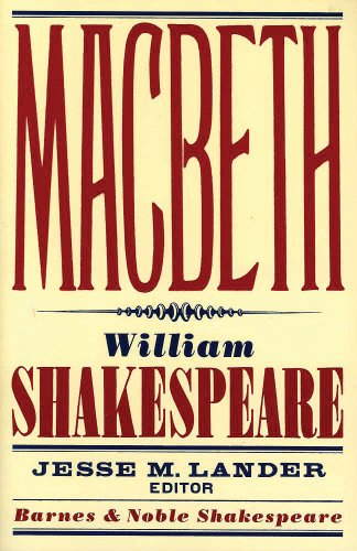 macbeth-barnes-noble-shakespeare