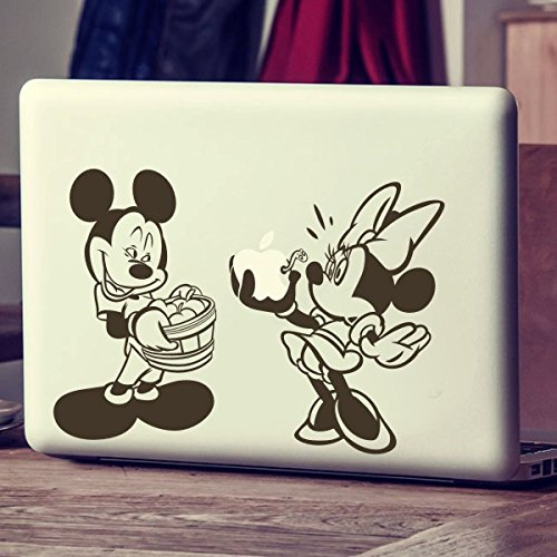mac-macbook-decal-macbook-mac-in-vinile-topolino-decalcomania-in-vinile-decor-mural-graphic-macbook-
