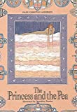 The princess and the pea (0030057388) by Andersen, H. C