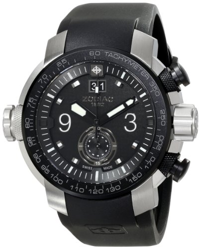 zodiac-zmx-mens-zo8524-special-ops-stainless-steel-watch-with-black-rubber-band