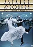 echange, troc Astaire & Rogers: The Signature Collection [Import USA Zone 1]