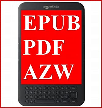 ePub Reader for Windows – Adobe's PDF may be the most popular document format but ePub format performs better than PDF. PDF documents have a fixed page breaks but the layout of an ePUB document is responsive that means an ePub format will automatically adjust for different screen sizes.