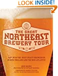 The Great Northeast Brewery Tour: Tap...