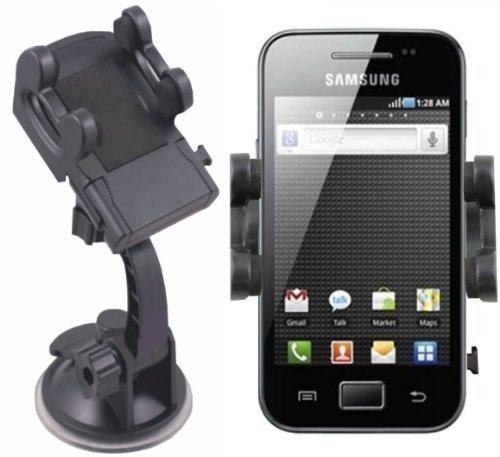 mobilizers-in-car-windscreen-suction-mount-holder-kit-for-samsung-galaxy-ace-s5830-galaxy-nexus