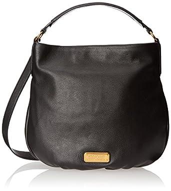 designer inspired handbags  contemporary & designer