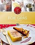 Cours de cuisine Foie gras et terrines