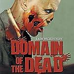 Domain of the Dead | Iain McKinnon