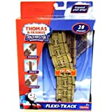 Fisher-Price Thomas the Train TrackMaster Flexi Track Pack