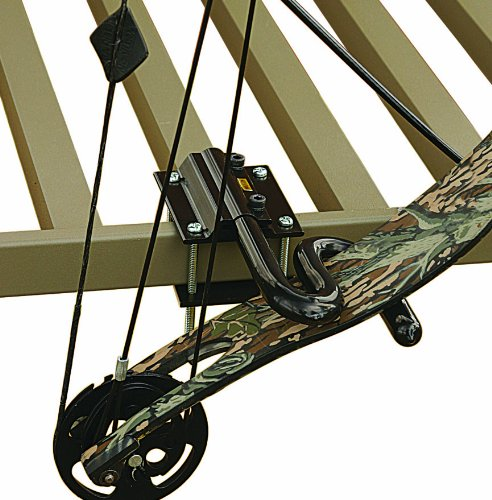 guide gear deluxe hang on treestand