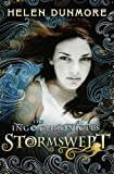 Helen Dunmore The Ingo Chronicles: Stormswept
