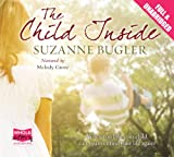 Suzanne Bugler The Child Inside (Unabridged Audiobook)