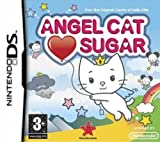 echange, troc Angel cat sugar