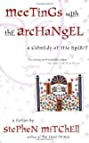 Meetings with the Archangel: A Comedy of the Spirit (0060932481) by Stephen Mitchell