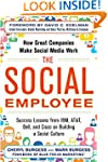 The Social Employee: How Great Compan...