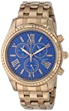 Citizen Womens FB1363-56L Eco-Drive AML Chronograph Casual Watch