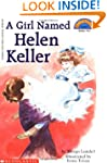 Scholastic Reader: A Girl Named Helen...