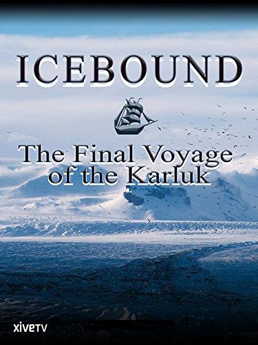icebound-the-final-voyage-of-the-karluk