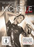 Die Ultimative Best of - Live (Deluxe...