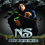 Nas Hip Hop Is Dead