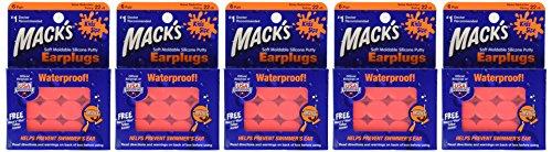 macks-pillow-soft-earplugs-kids-size-6-pairs