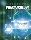 img - for Core Concepts in Pharmacology (4th Edition) book / textbook / text book