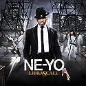 Ne-Yo - Libra Scale [Audio CD]<br>$276.00
