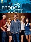 Les Freres Scott (One Tree Hill): Sea...