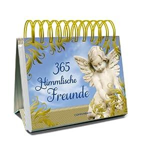 365 Himmlische Freunde