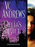 Delia's Gift (Thorndike Core)