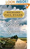 The Road to Grace (The Walk)