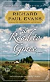 The Road to Grace (The Walk) (English and English Edition)