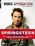 Bruce Springsteen : L'ami américain
