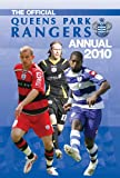 Official Queens Park Rangers Fc Annual 2010