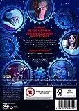 Image de Doctor Who - Last Christmas: 2014 Christmas Special [Import anglais]