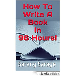 Publish your Ebook and Earn Money: How I Made $2,000 from a Kindle Ebook
