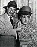 img - for Abbott and Costello Radio Script - Lion Hunting book / textbook / text book