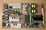 Lg 47le8500-ua Power Supply Board E