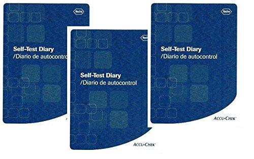 accu-chek-glucose-log-book-3-logbooks