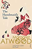 Image of [The Handmaid's Tale] (By: Margaret Atwood) [published: March, 1998]