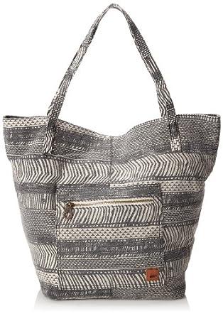 Roxy Heartland 452P20 Shoulder Bag,Sea Spray,One Size